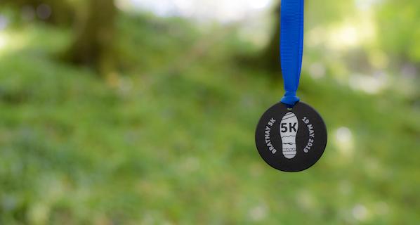 medal-brathlay