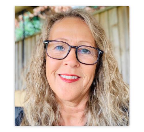 Carol Sullivan Divorce Negotiator